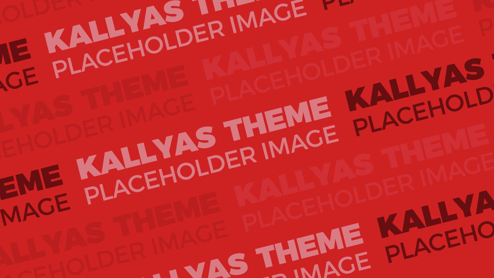 kallyas_sample.png